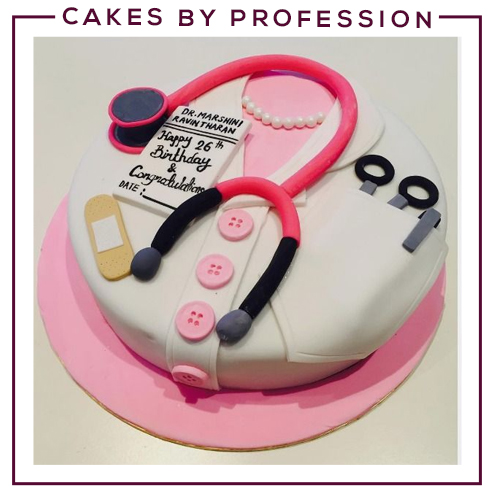 cakes-by-profession